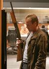 Jack shotgun3