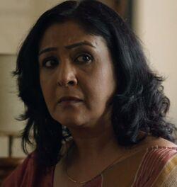 In1x11 Megha Singhania