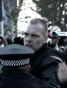 9x03 protester 2
