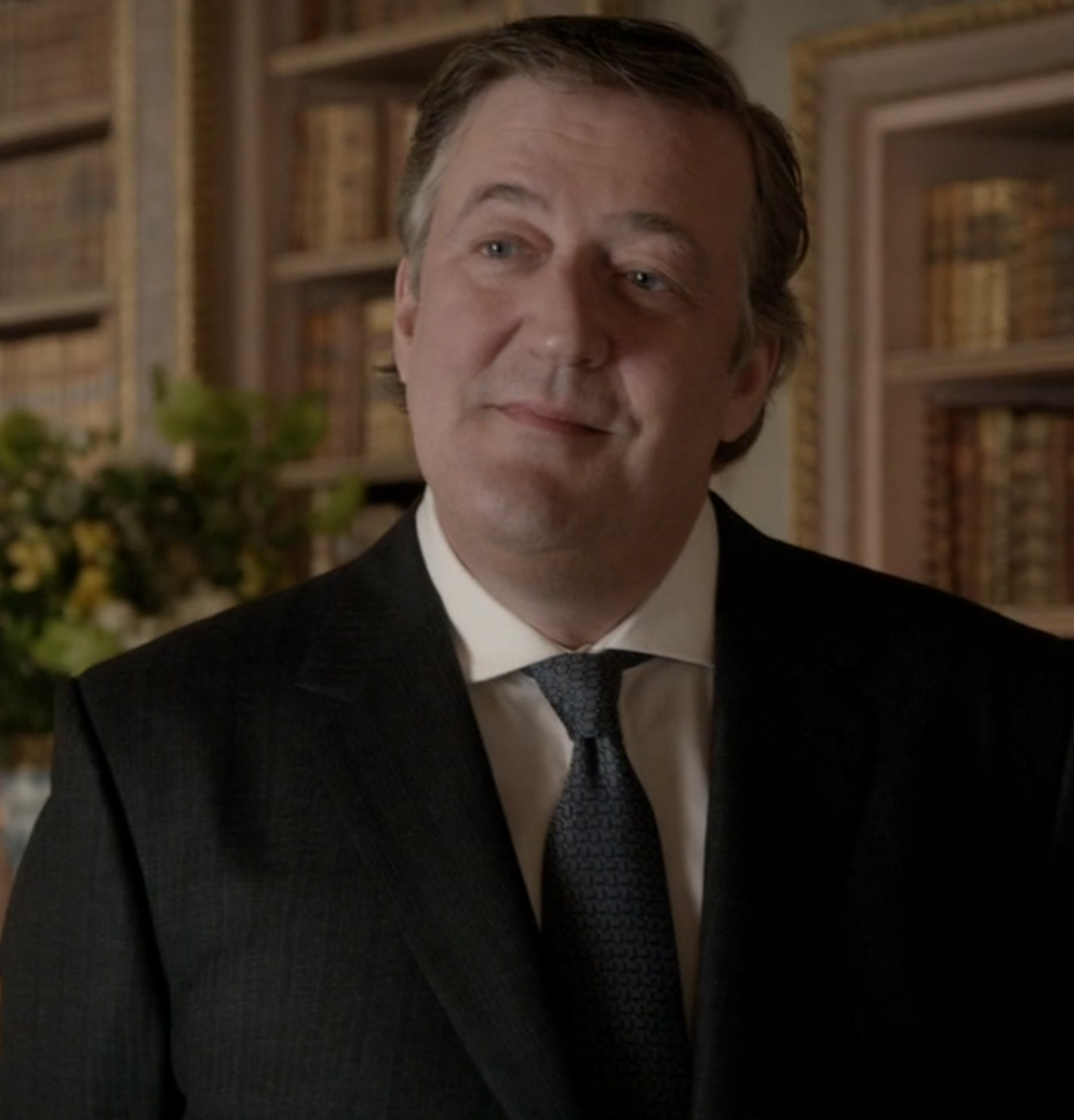 images Stephen Fry (born 1957)