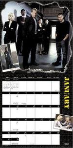 Calendar2005c
