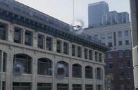 ColumbiaBuilding-roof-07x01-1