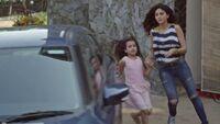 In2x06 Kiran escapes