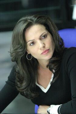 SarahGavin2