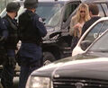 2x24 CTU agents checking Kate Warner.jpg