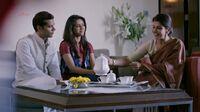 In2x04 Naina and Devyani