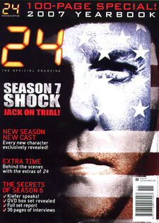 24OfficialMag11