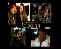 24 seizoen 1 aflevering 1 (003844) 1