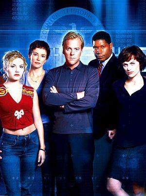 24-cast-seizoen1