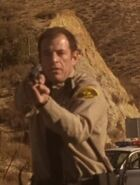 4x04 sheriff approaching Jack