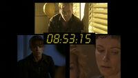 1x09ss04