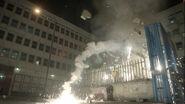 Tundel-house-explosion