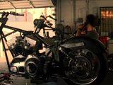 Cal's Bikes