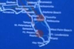 4x22 Florida