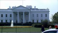 7x09 White House