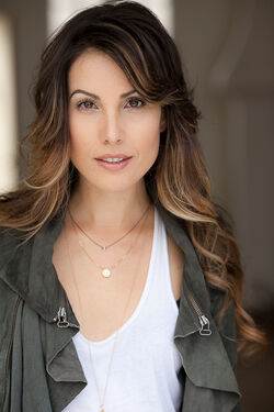 CarlyPope