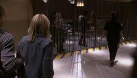 1x20 police precinct