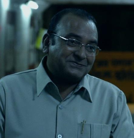 Shahnawaz Pradhan | Wiki 24 | FANDOM powered by Wikia