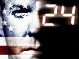 24: The Official Companion: Season 6