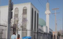 10x02 Parkland Mosque