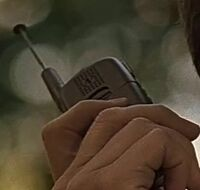 1x16 Andre phone 2