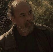 1x12 Neil