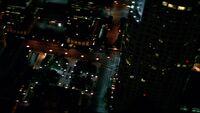 4x17 Downtown