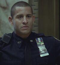 8x20-bank-cop