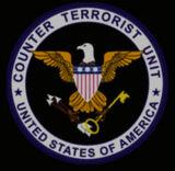 CTU logo t1