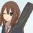 Takafumi Sakagami's avatar