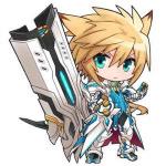 Astral Achlis's avatar