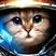 Univero's avatar
