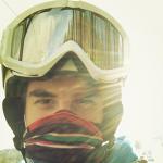 PetraMikaelson's avatar