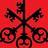 TUIKingdom's avatar