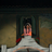 Mermaidamp's avatar