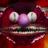 NightmareBlackRabbit's avatar