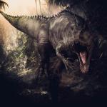 Indominius Rex