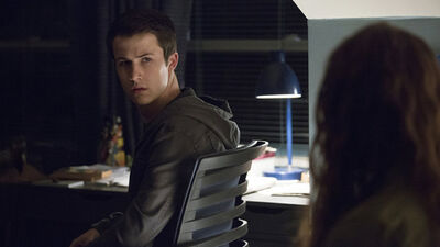 How '13 Reasons Why' Addresses Controversial Topics in Season 2