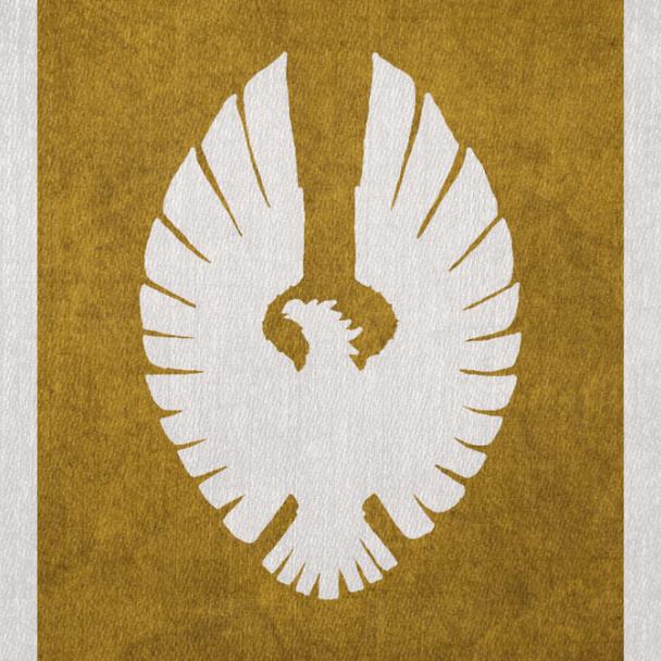 AD Battlemage's avatar