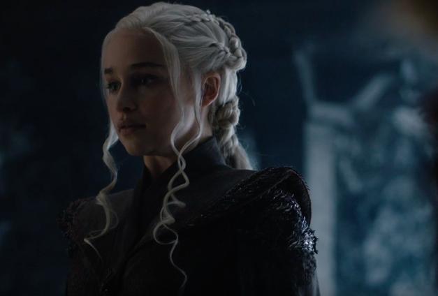 Game-of-Thrones-Daenerys