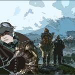 Heldegard's avatar