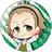 Maggie2101rblx's avatar
