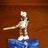 KingIxel10's avatar