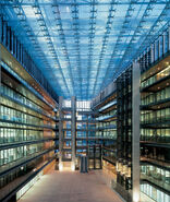 Endesa-glass-roof-900x1066
