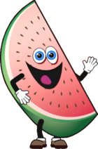 Melon3-2