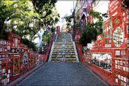 Street-Art-in-Rio-de-Janeiro-Brazil