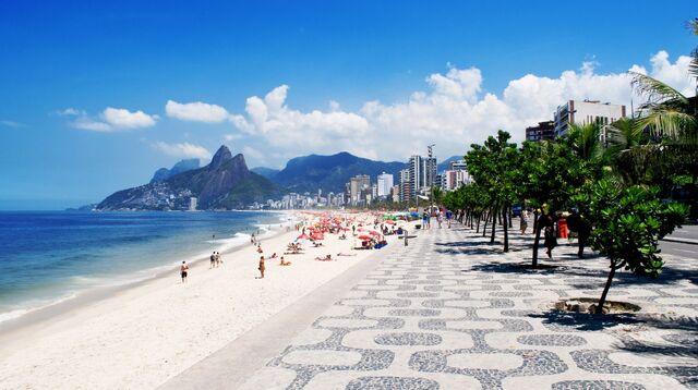 File:Ipanema-beach-in-Rio-de-Janeiro-Brazil.jpg