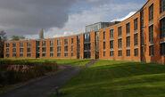 Jubilee Campus MMB 46 Melton Hall