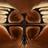Tigr0's avatar