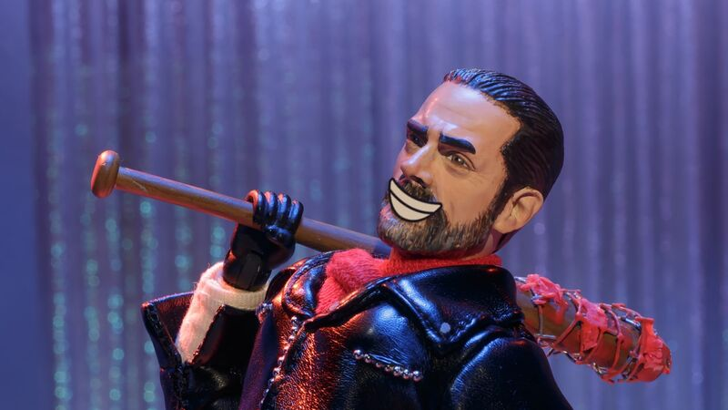 abdae517802 Robot Chicken' Clucks Again with 'The Walking Dead' Special | FANDOM
